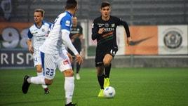 Calciomercato Bologna, si stringe per Pinato