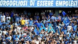 Calciomercato Empoli, monitorato La Gumina