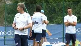 Lazio, Inzaghi in pressing su Milinkovic-Savic