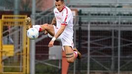 Calciomercato Genoa, ufficiale: Improta ceduto al Benevento