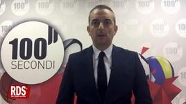 I 100 secondi di Pasquale Salvione: Spagna, è la fine di un'epoca