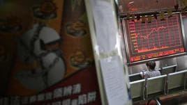 Borsa: Shanghai negativa, apre a -0,22%