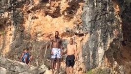 Nba, LeBron James ai Los Angeles Lakers