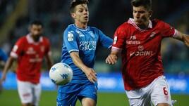 Calciomercato Sassuolo, ufficiale: preso Magnani dalla Juventus