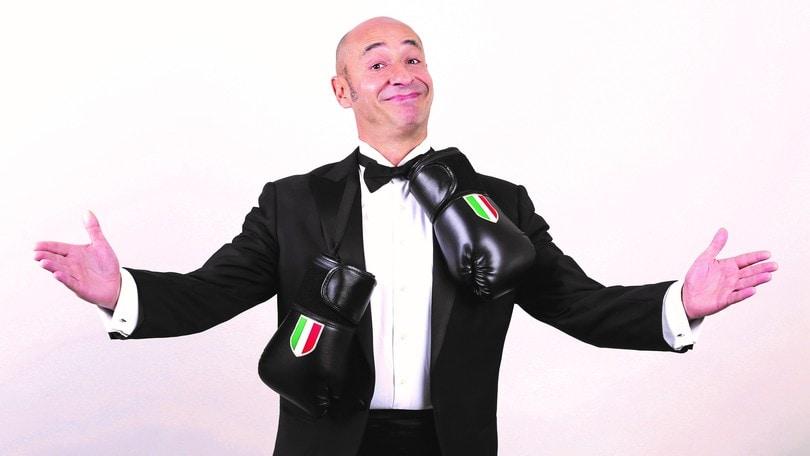 Torna Le Terrazze Teatro Festival
