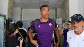 Calciomercato Fiorentina, ufficiale: Lafont ha firmato