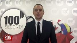 I 100 secondi di Pasquale Salvione: Il Mondiale dominato dal Psg