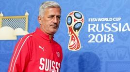 Mondiali, Svezia-Svizzera: formazioni ufficiali e tempo reale dalle 16