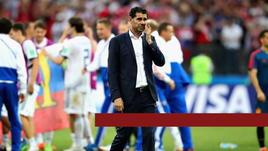 Spagna, chi dopo Hierro?