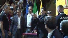 Argentina, Maradona si offre gratis come ct