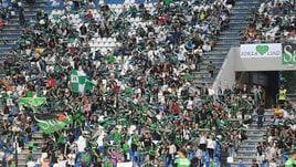 Calciomercato Sassuolo, ufficiale: Giovanni Rossi è il nuovo ds