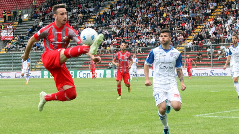 Calciomercato Fiorentina, Castrovilli resta in prestito alla Cremonese