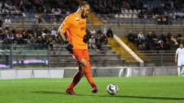 Calciomercato Perugia, ufficiale: ecco Perilli dal Pordenone