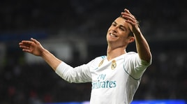 Ecco come la Juventus può prendere Ronaldo