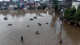 Pakistan: alluvione a Lahore, 8 morti