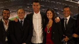 Dalla Spagna: «Perché Cristiano Ronaldo può lasciare il Real Madrid»