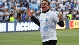 Calciomercato Spal, ufficiale: Semplici ha rinnovato