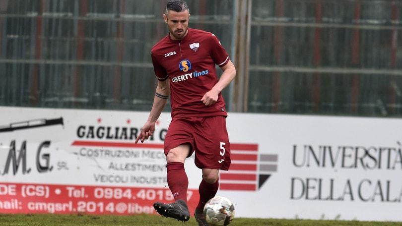 Calciomercato Cittadella, ufficiale: presi Drudi e Frare