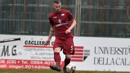 Calciomercato Cittadella, acquistato Drudi
