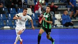 Calciomercato Cagliari, obiettivo Peluso per la fascia sinistra