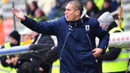 Calciomercato Sassuolo, Stefano Morrone nuovo tecnico della Primavera