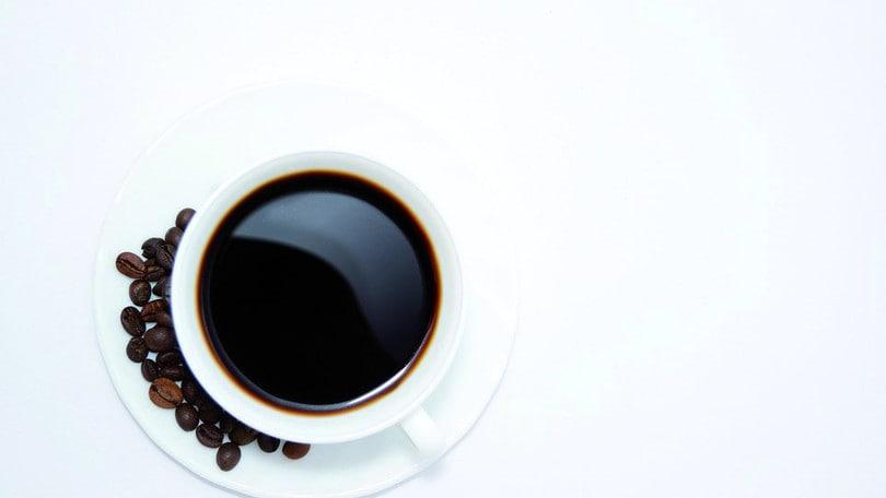 Il caffè allunga la vita