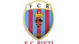 Calciomercato Rieti, il nuovo allenatore è Cheu