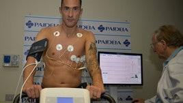 Calciomercato Lazio ufficiale: Proto firma un triennale