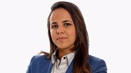 "Brasile, Isabelly: un ""golazo"" storico al Mondiale"