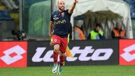 Calciomercato Cremonese, Migliore ha firmato un biennale