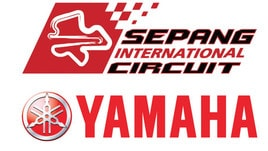 MotoGp, SIC Racing Team nuova squadra satellite Yamaha