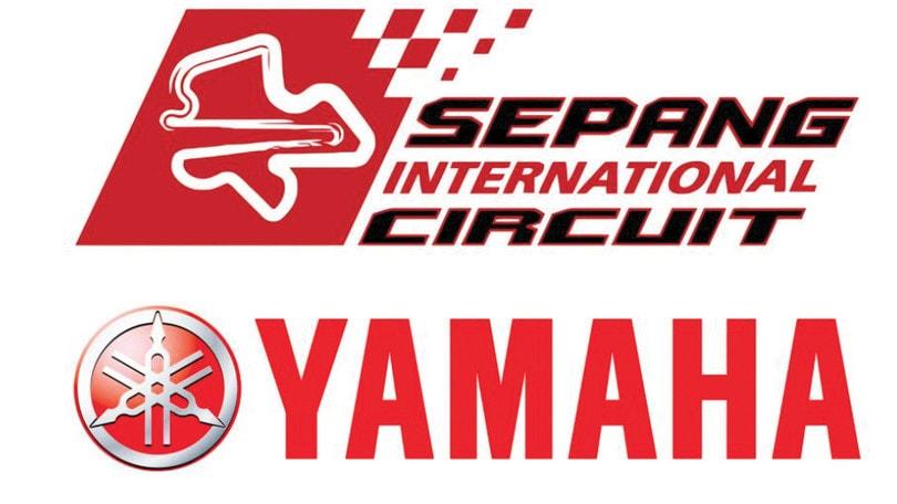 MotoGp, SIC Racing Team nuova squadra satellite Yamaha