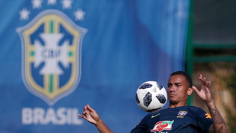 MONDIALE, Belgio, impresa semifinale: Brasile a casa
