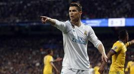 «Da Agnelli 28 telefonate: così Cristiano Ronaldo ha dato la sua parola alla Juventus»