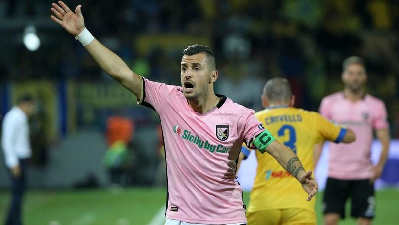 Calciomercato Bologna. ora si punta su Nestorovski