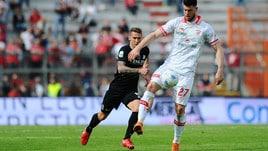 Calciomercato Cagliari, Cerri in dirittura d'arrivo