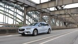 Il Business per tutti: l'offerta Opel