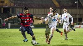 Calciomercato Cosenza, ufficiale: arriva Di Piazza