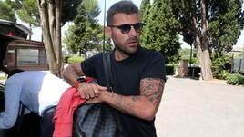 Calciomercato Benevento, ufficiale: hanno firmato Maggio, Nocerino e Gori
