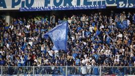 Calciomercato Empoli, ufficiale: preso La Gumina