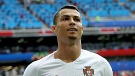 Cristiano Ronaldo, adesso la Juventus cerca cassa
