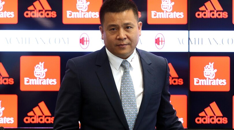 Milan, non arrivati i 32 milioni: il club passa ad Elliott?