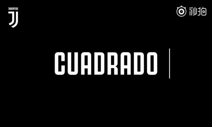 Juventus, in Asia spunta l'annuncio di Cristiano Ronaldo?