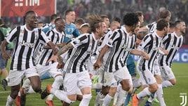 FIFA18: la Juve in cerca del nuovo fenomeno dei videogiochi