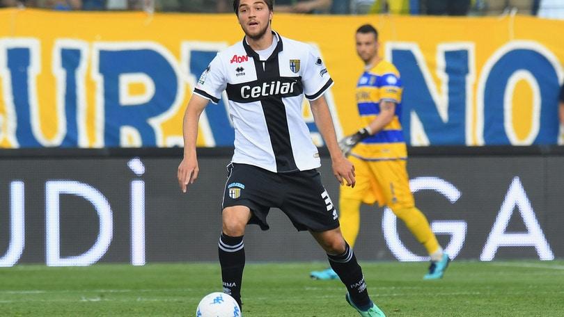 Calciomercato Parma, al lavoro per riavere Sierralta
