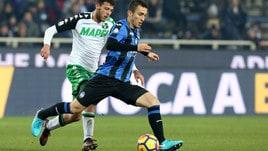 Calciomercato Atalanta, il Rio Ave annuncia Schmidt
