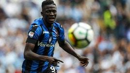 Europa League, Atalanta-Sarajevo in diretta alle 20.30: probabili formazioni e tv