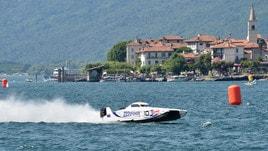 Mondiale X-Cat, Carpitella si conferma sul podio