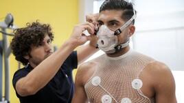 Juventus pronta a ripartire, aspettando Cristiano Ronaldo