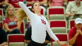 Volley: A1 Femminile, Chieri ingaggia Barbara Dapic